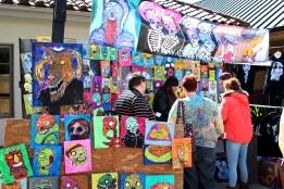 Cat Landrum - Peter Anderson Festival