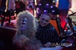 cat_landrum-krewe_of_boo_4824