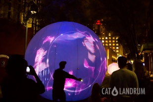 cat_landrum-luna_fete_4707