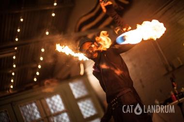 cat_landrum-fire_6575