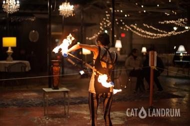 cat_landrum-fire_6612