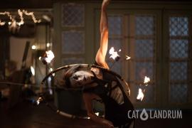 cat_landrum-fire_6622
