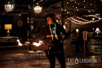 cat_landrum-fire_6639