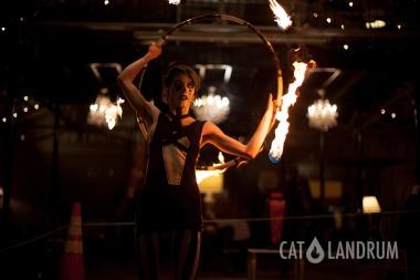 cat_landrum-fire_6685